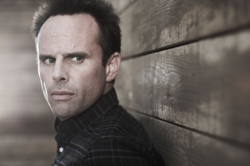 Walton Goggins images Walton Goggins as Boyd Crowder in Justified HD  wallpaper and background photos