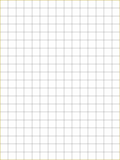 ... Graph Paper Template with Numbers Inspirational 5 Graph Paper Template  ...