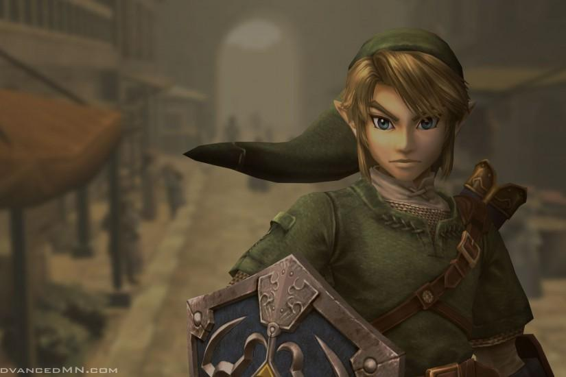 The Legend Of Zelda Twilight Princess Wallpaper HQ Picture #82761 .