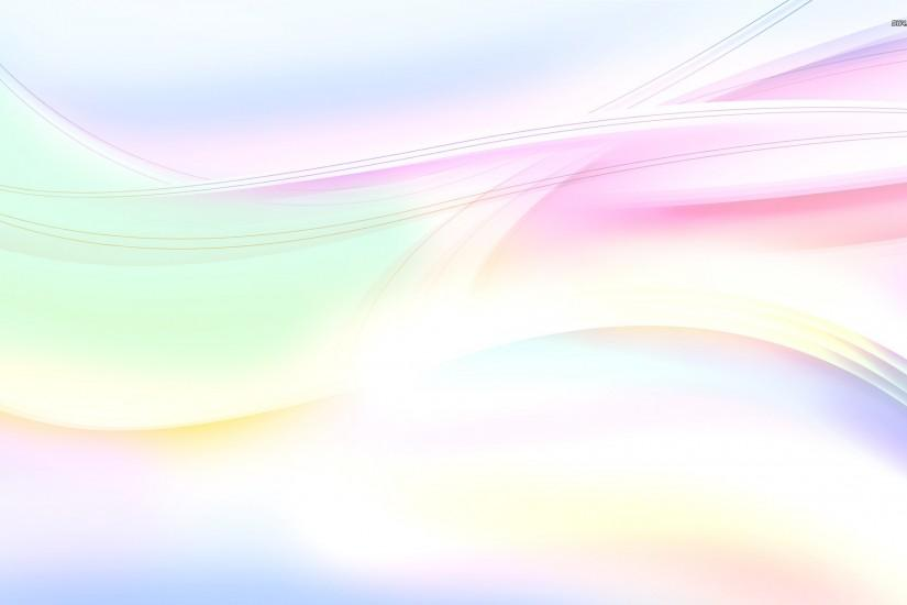 widescreen pastel wallpaper 1920x1200 for iphone 5