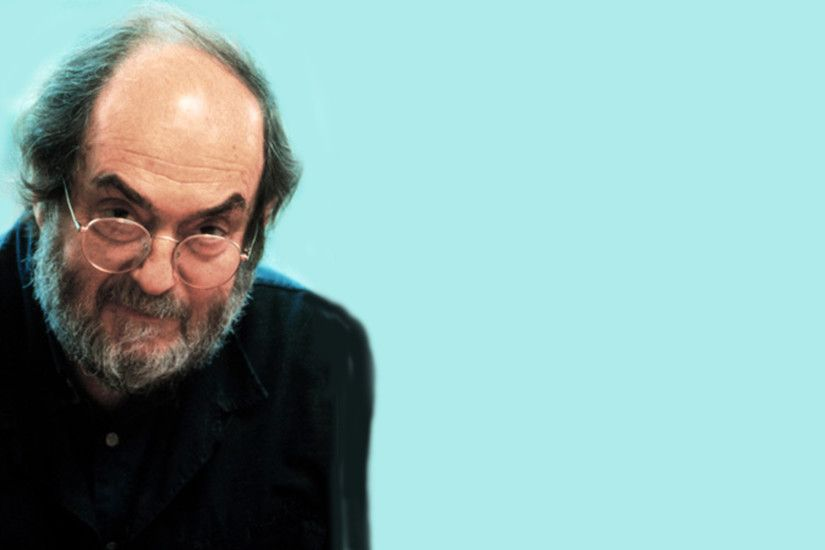 Film Director Dictionary: Stanley Kubrick - How many have you seen.