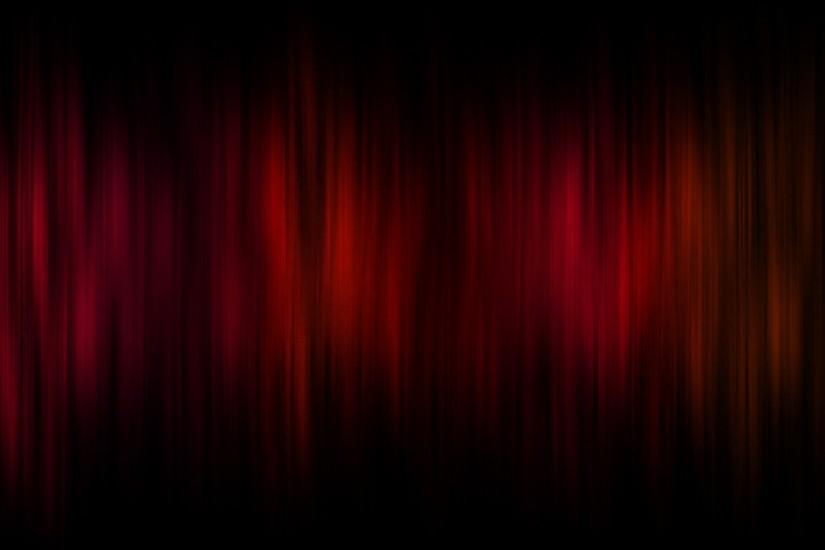 Black and Red Abstract Cool Wallpaper