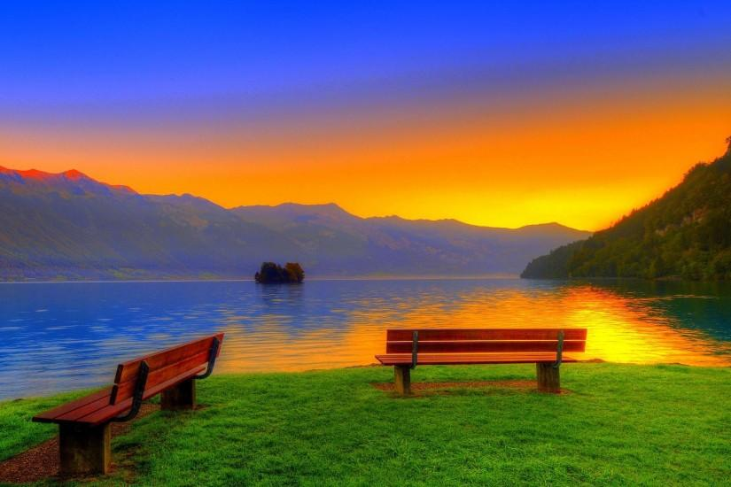Sit Relax! >> HD Wallpaper, ...