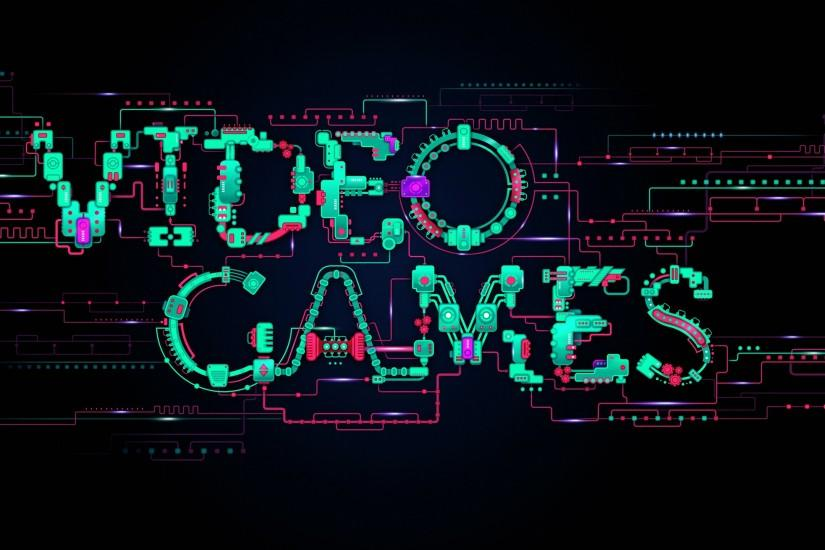 download free gaming background 2560x1440 photos