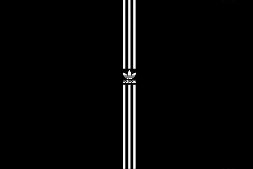 most popular adidas wallpaper 2560x1600 for full hd