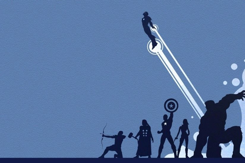 Pictures images avengers wallpapers HD.