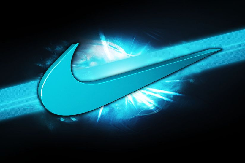 Nike Football Logo Wallpaper - WallpaperSafari Cool Nike Logo Wallpapers -  52DazheW Gallery ...