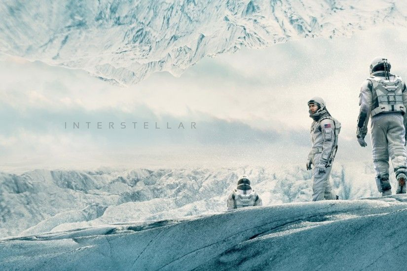 Ultra HD 4K resolutions:3840 x 2160 Original. Description: Download  Interstellar 2014 Movies wallpaper ...