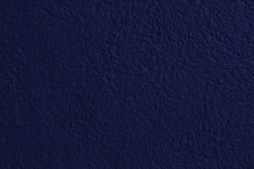 Navy Blue Painted Wall Texture Picture | Free Photograph | Photos .