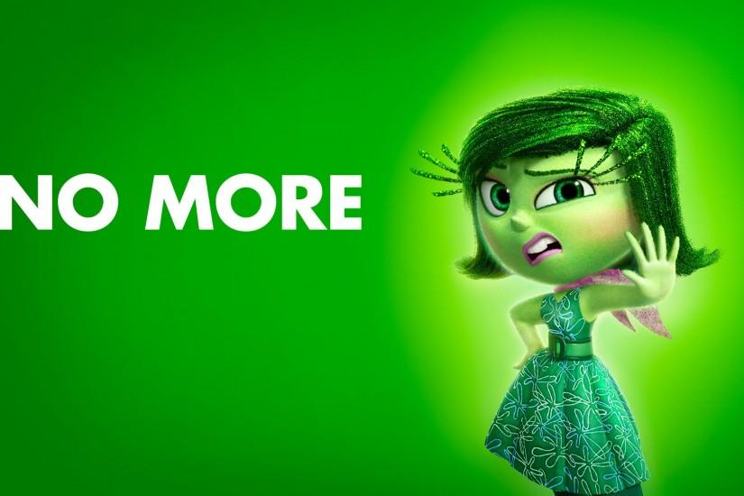 Disney Movie Inside Out 2015 Desktop Backgrounds & iPhone 6 Wallpapers .