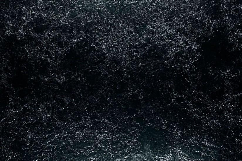gorgerous black texture background 1920x1080