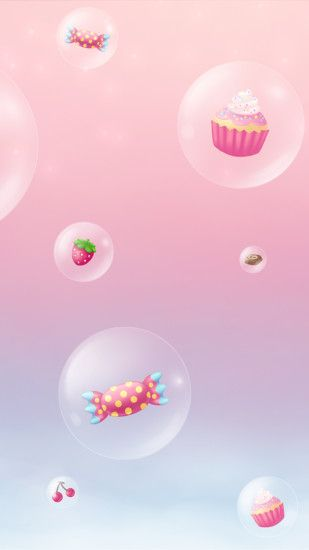 2560x1440 cute cupcakes wallpaper 650