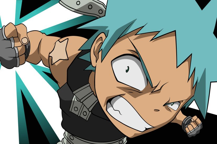 Falcon-Punch-NO-Black-Star-Punch-YES-soul-eater-26148721-1920-1200.png