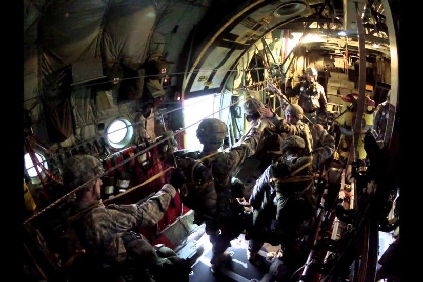 82nd Airborne Wallpaper Joax 2013 82nd airborne 1 bct