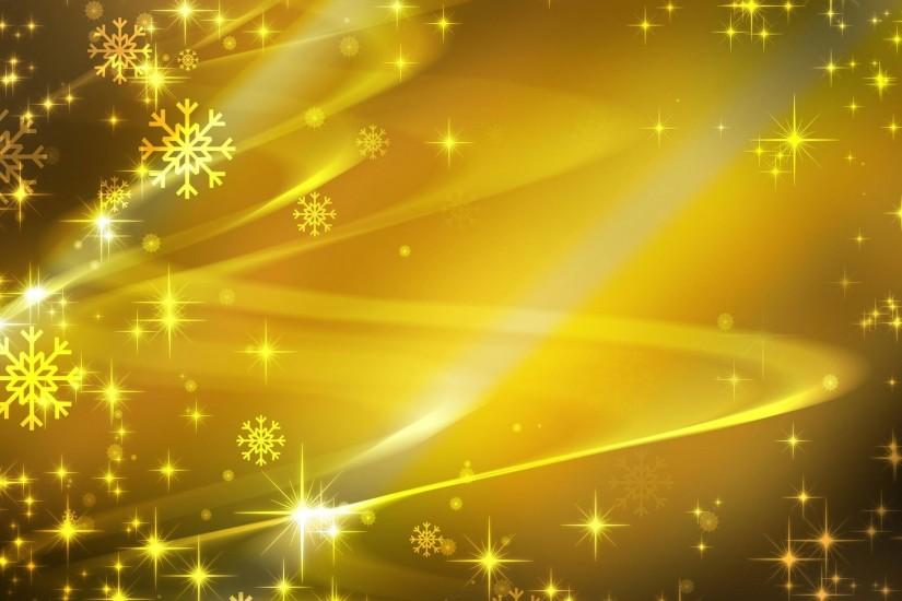 new glitter background 1920x1440 full hd
