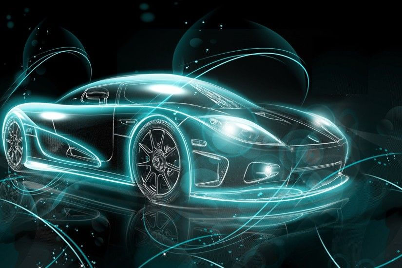 Sport Car   HD Wallpapers   Android Apps On Google Play