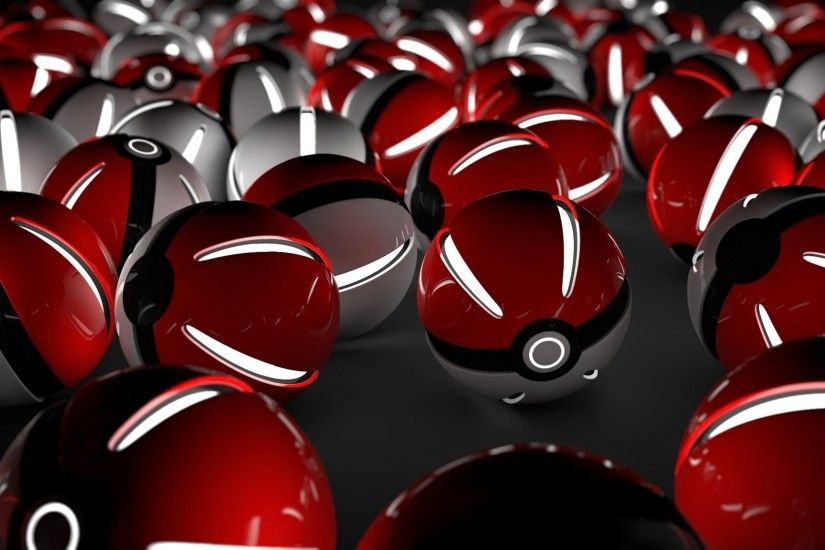 wallpaper.wiki-Pokeball-Images-HD-PIC-WPE004255