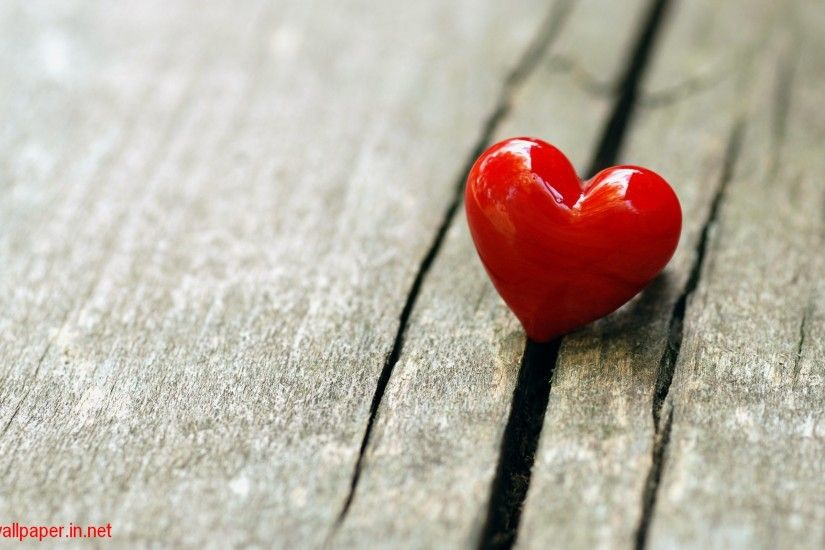 Love wallpapers Download For desktop Hd Free Love Backgrounds- ...
