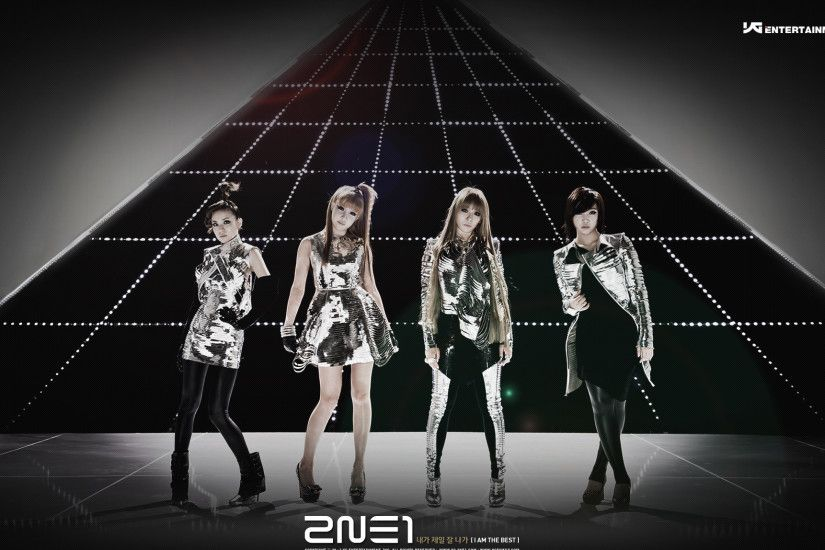 2ne1 wallpapers hd for desktop high definition amazing cool background  photos windows apple display picture 1920