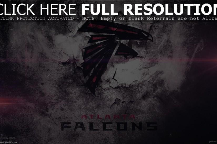 Atlanta falcons wallpaper download free cool full hd backgrounds falcons 1 voltagebd Images