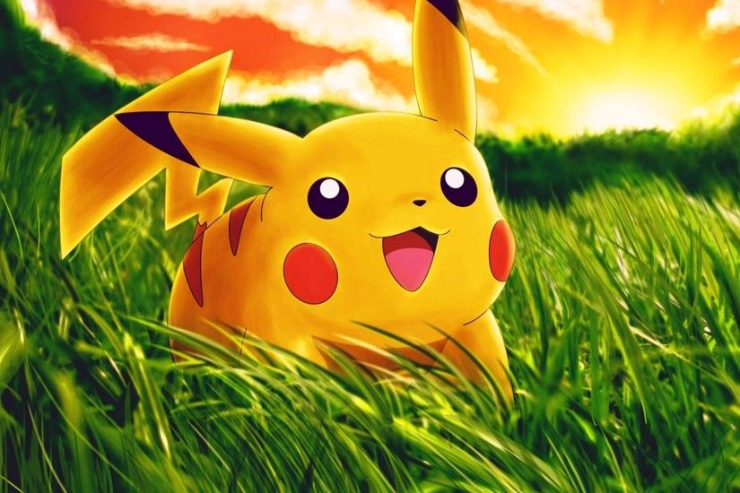 "Search Results for ""pikachu cartoon wallpaper"" – Adorable Wallpapers"