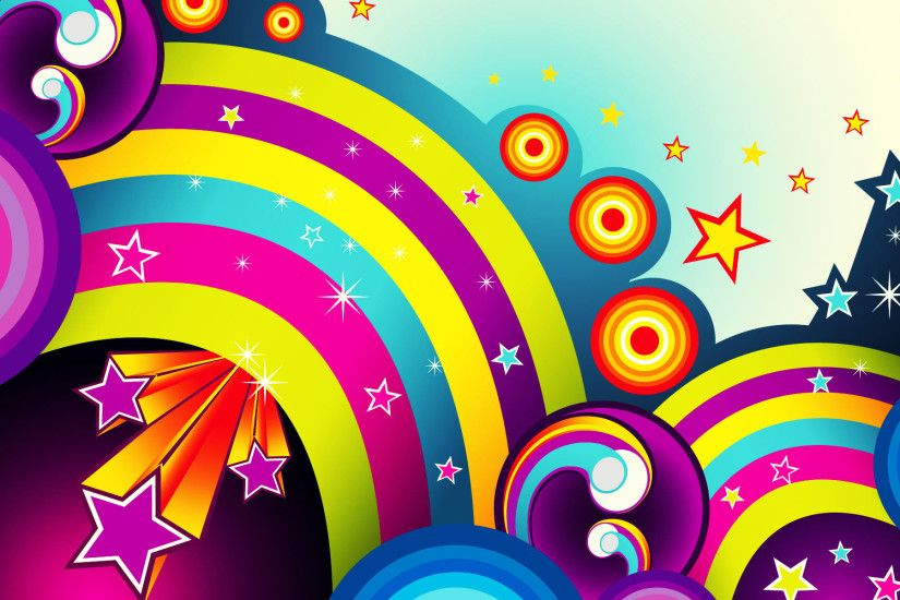 Cool Colorful D Wallpapers wallpaper Colorful Images Wallpapers Wallpapers)