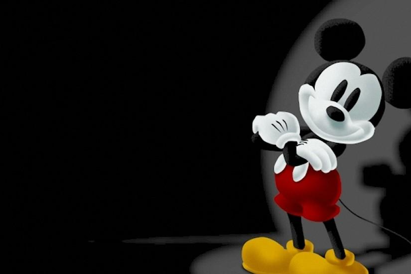 mickey mouse computer wallpaper backgrounds
