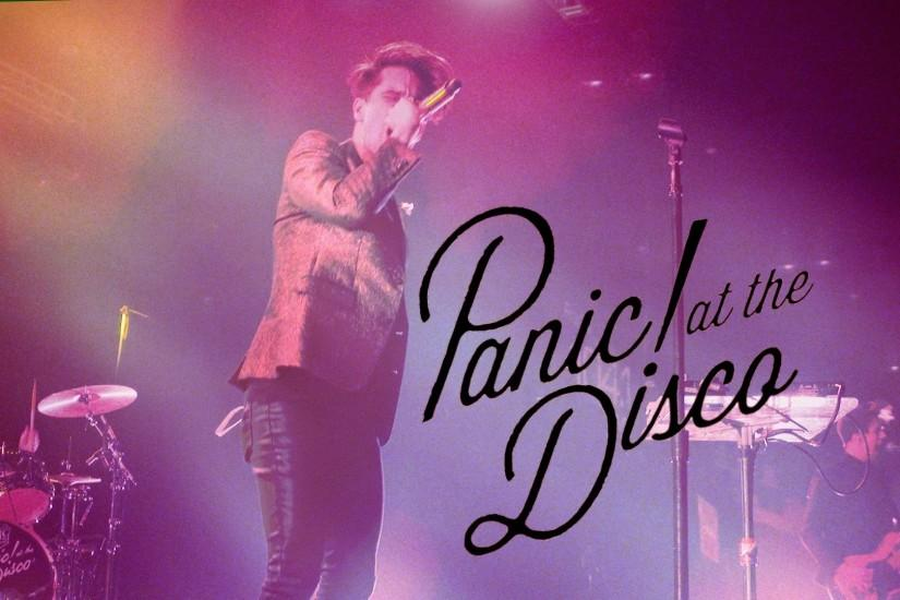 most popular panic at the disco wallpaper 1920x1080 for android tablet
