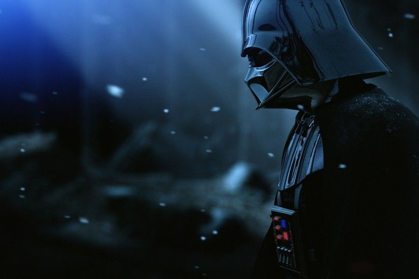 Beautiful Darth Vader Wallpaper HD Wallpapers HD Wallpaper | HD Wallpapers  | Pinterest | Hd wallpaper and Wallpaper