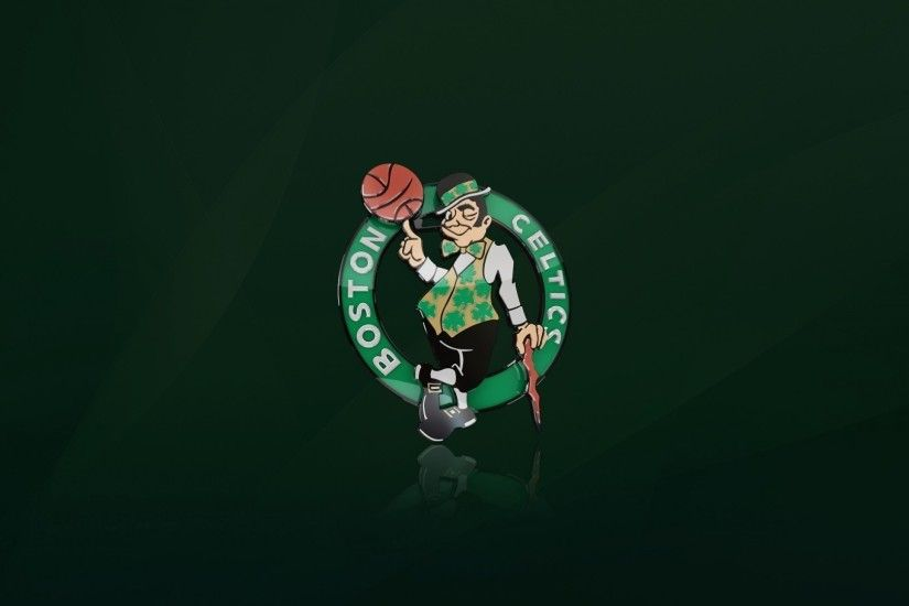 undefined Nba Wallpaper Hd (49 Wallpapers) | Adorable Wallpapers