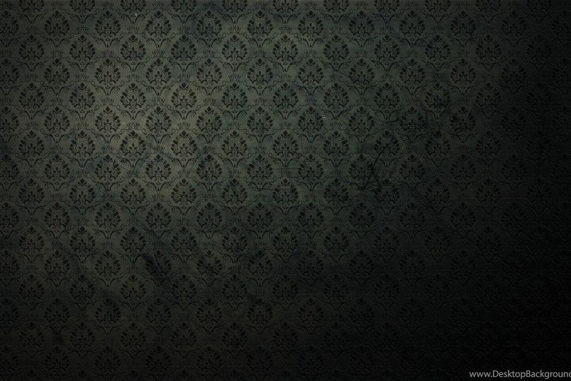 jordan logo black and white wallpaper - michael jordan logo wallpapers  wallpapers cave desktop background