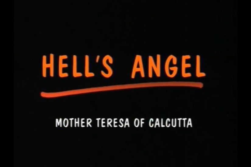 File:Hell's Angel – Mother Teresa of Calcutta.png