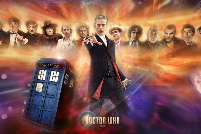 Doctor-Who-Wallpapers-Full-HD