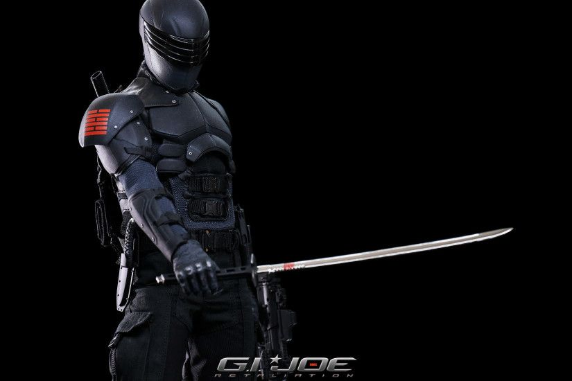... GI Joe Snake Eyes Wallpaper | GI Joe Snake Eyes Comic | Hero's at .