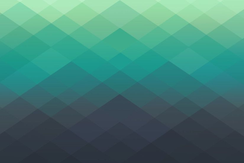 Wallpaper Geometric (34 Wallpapers)
