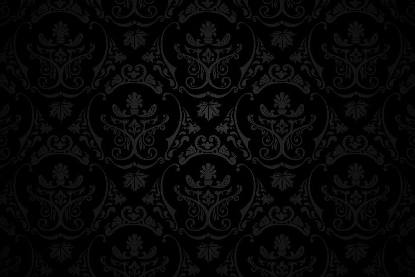 wallpaper screensavers backgrounds, 400 kB - Halston Holiday