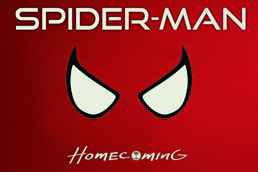 ... Spider-Man Homecoming Wallpaper 8K by caspianmoon