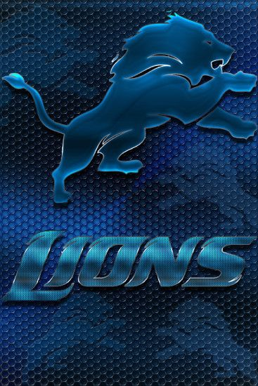 1920x1080 tigers detroit pistons wings lions red images