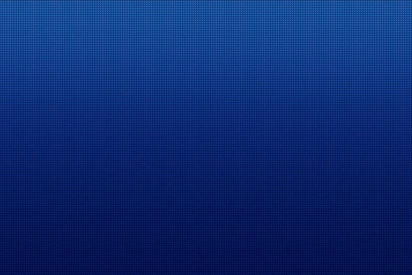 plain background 1920x1200 ipad retina