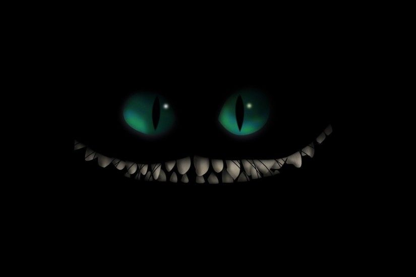 Alice In Wonderland Cheshire Cat Cats » WallDevil - Best free HD .