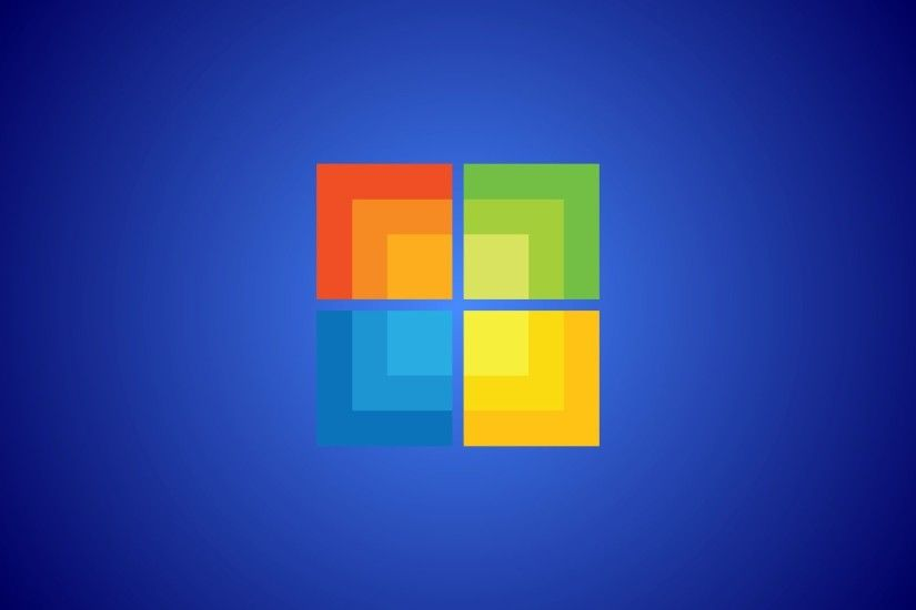 Wallpapers Microsoft Wallpaper