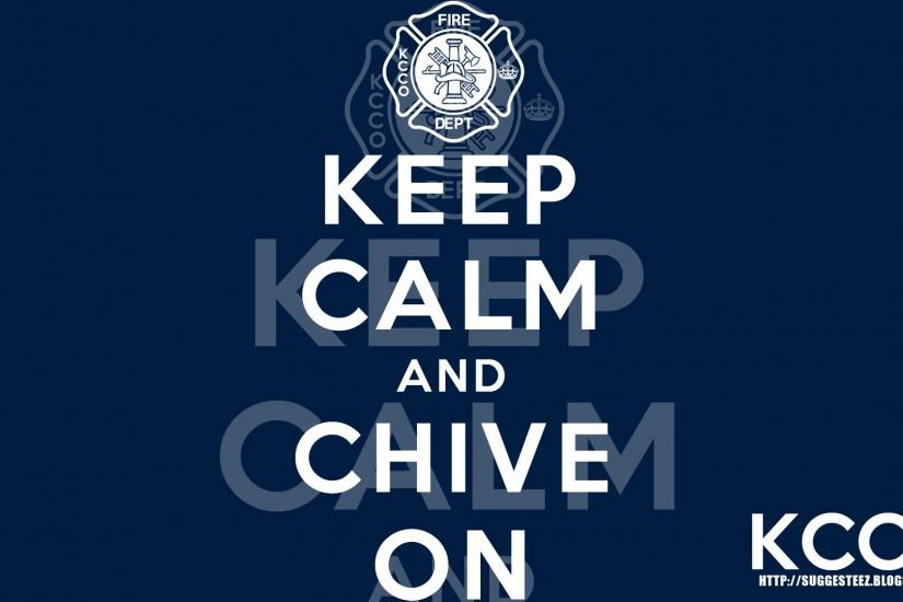 suggesteez 0 0 theCHIVE HD Firefighter KCCO Navy Blue Wallpaper by  suggesteez