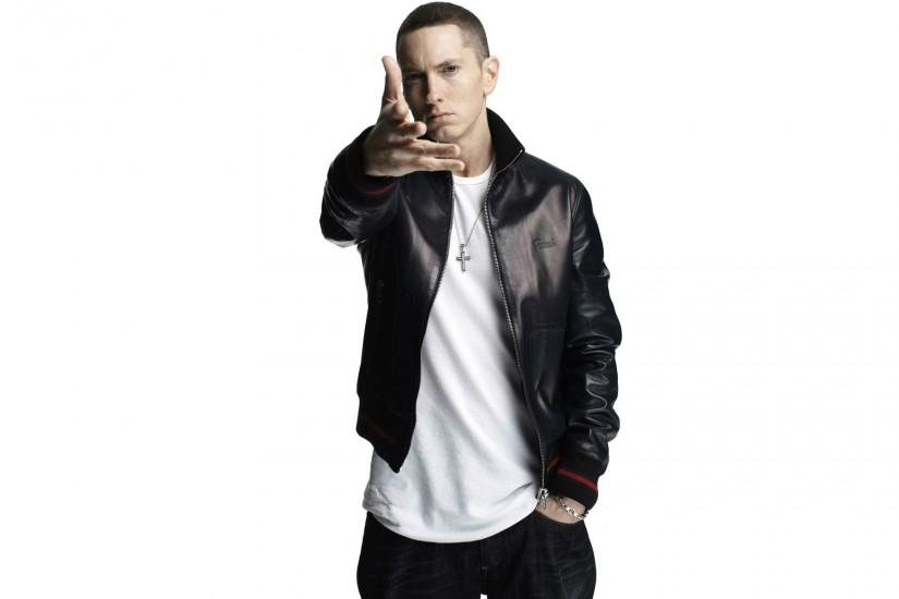 beautiful eminem wallpaper 1920x1200