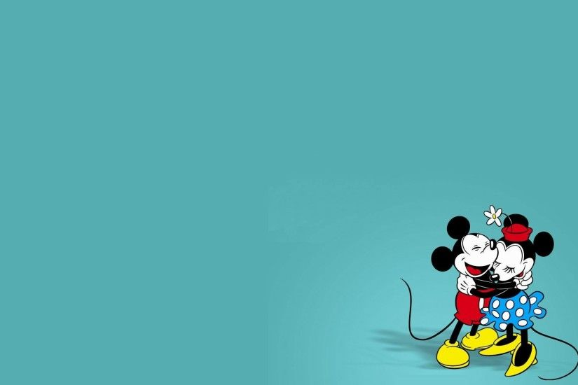 Mickey-and-minnie-mouse-cartoon-wallpapers-HD