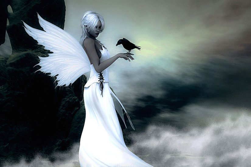 2048x1536 ... heavenly angels images reverse search; fantasy desktop cool  wallpapers hd backgrounds
