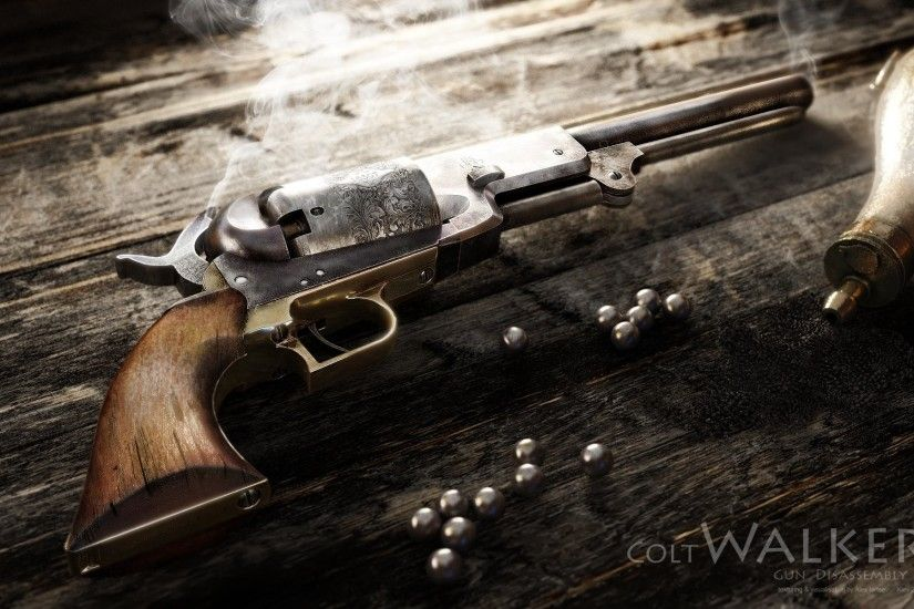 Weapons Guns Colt 1911 - WallDevil 1954 Weapons HD Wallpapers ...