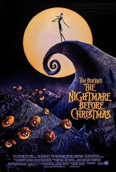 nightmare before christmas characters disney wiki fandom powered by wikia  jack tattoos jack tim burton nightmare