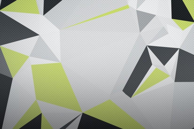 beautiful geometric wallpaper 1920x1080 desktop