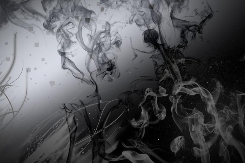 smoke wallpaper 1920x1080 for tablet