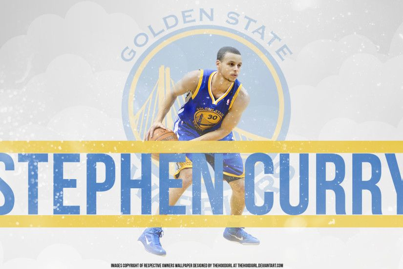 Stephen Curry Wallpapers Stephen is a professional NBA basketball player  from US. He is considered one of the best shooters in history.